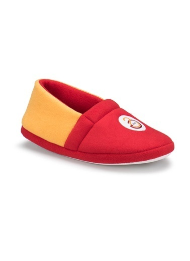 Galatasaray Panduf Kırmızı